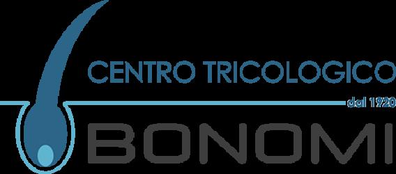 Centro Tricologico Bonomi